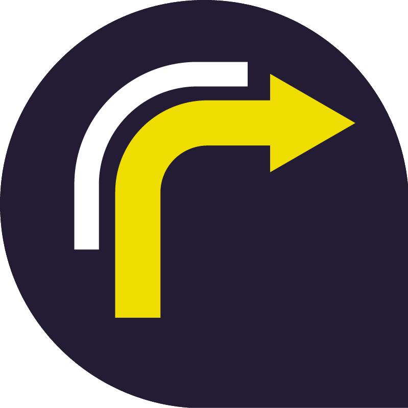 SmartFlo Corner