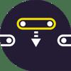 WPS - SmartFlo Crossover