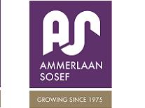 Ammerlaan-Sosef logo kleur 207x155