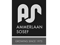 Ammerlaan-Sosef logo zw-w 207x155