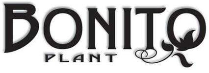 Bonito Plant
