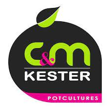 C&M Kester