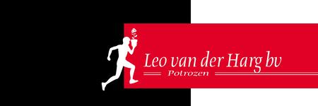Leo van der Harg