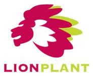 Lionplant