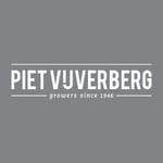 Piet Vijverberg