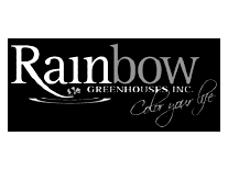 Rainbow Greenhouses