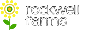 Rockwell farms