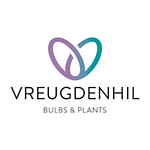 Vreugdenhil Bulbs & Plants