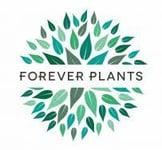Forever Plants