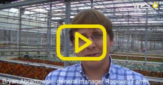 Bryan Abramowski - Rockwell Farms