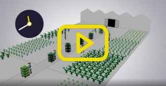 Smartflo animatie 326x170-1