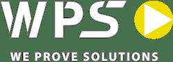WPS1501-Logo tbv video (transparant)2