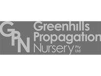 Greenhills Propagation