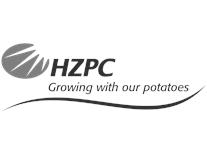 HZPC Holland