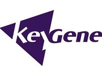 KeyGene