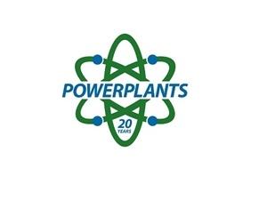 PowerPlants