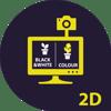 WPS1505-Icoon SmartScan 2D_film-3 (1)