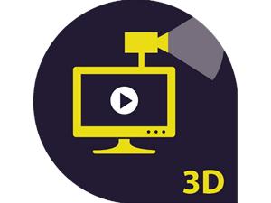 SmartScan 3D