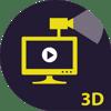 WPS1505-Icoon SmartScan 3D_film-5 (1)