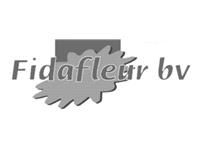 fidafleur