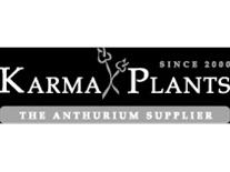 karma plants