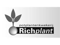 richplant