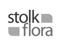stolk-flora