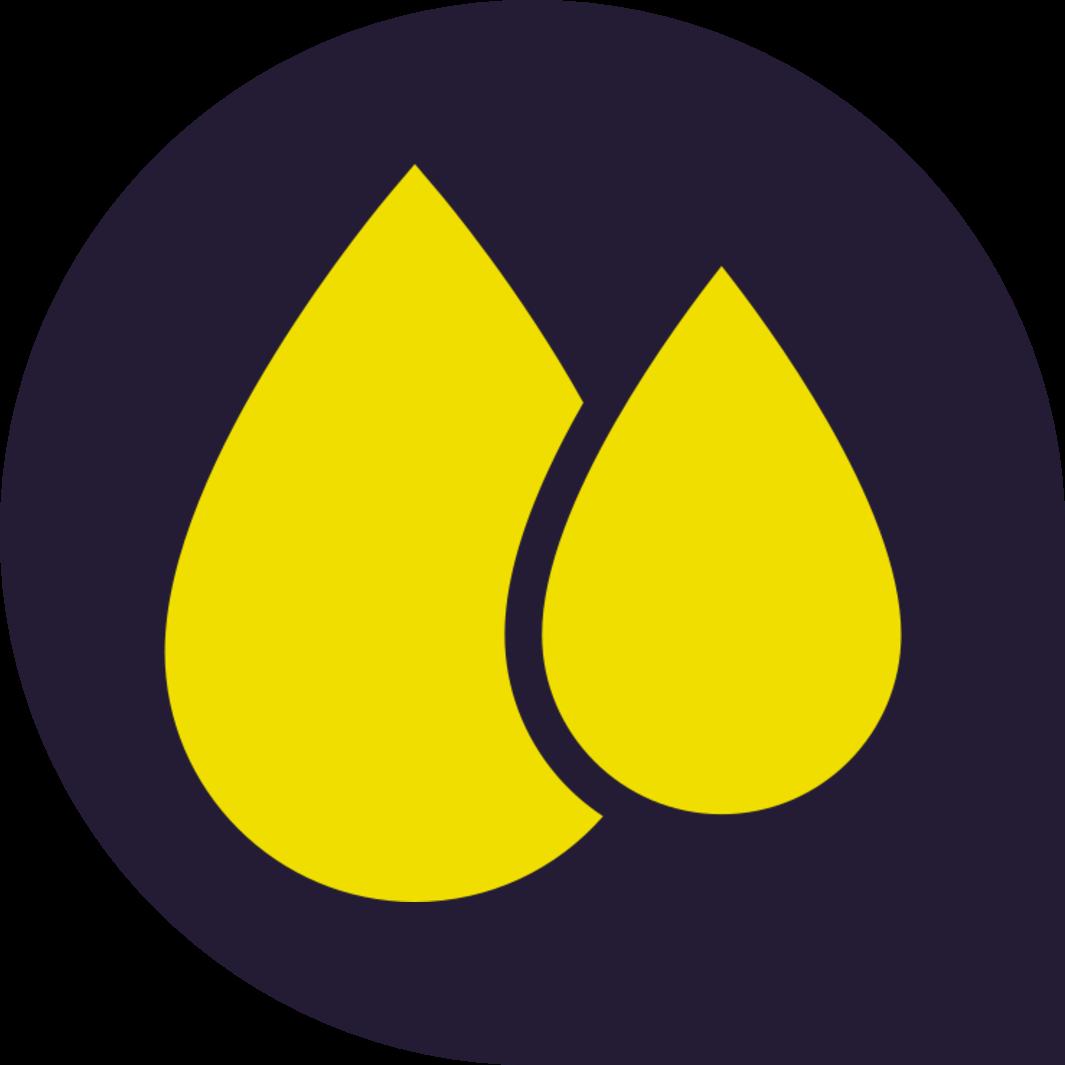 Plant spray units