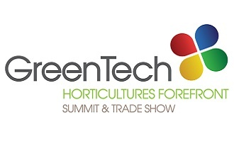 Join us at Greentech 2018!
